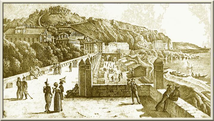 http://jeanalain.monfort.free.fr/06/Nice(gravure~1800).JPG